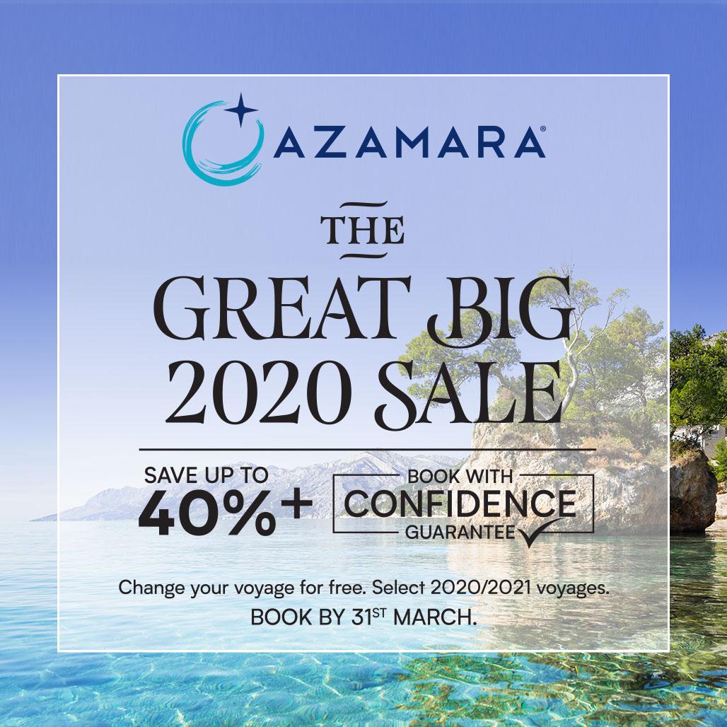 luxury-azamara-big-2020