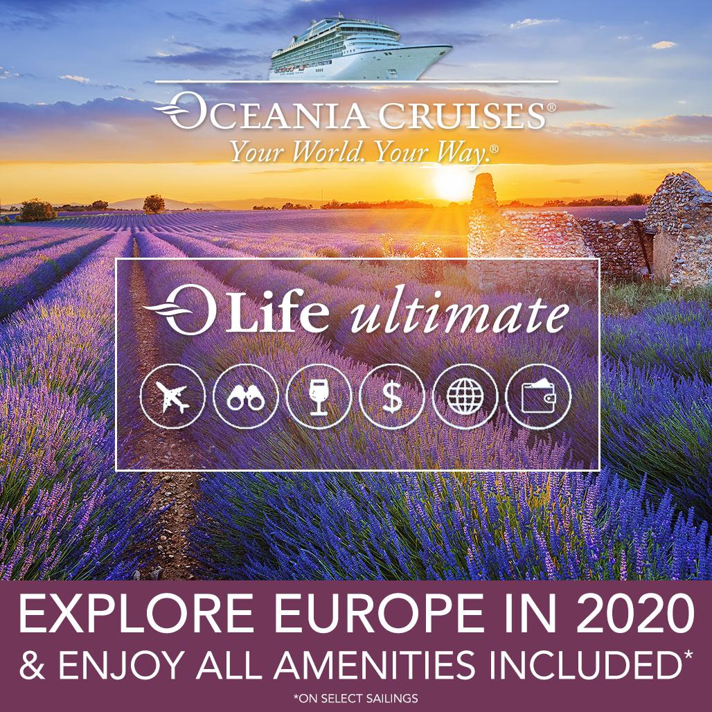 luxury-oceania-europe-olife-ultimate