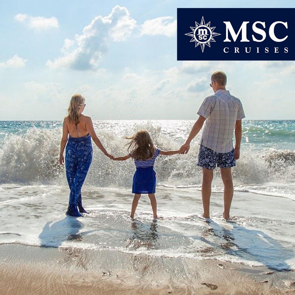 msc-cruises-fantastica-drinks