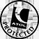 atol-2