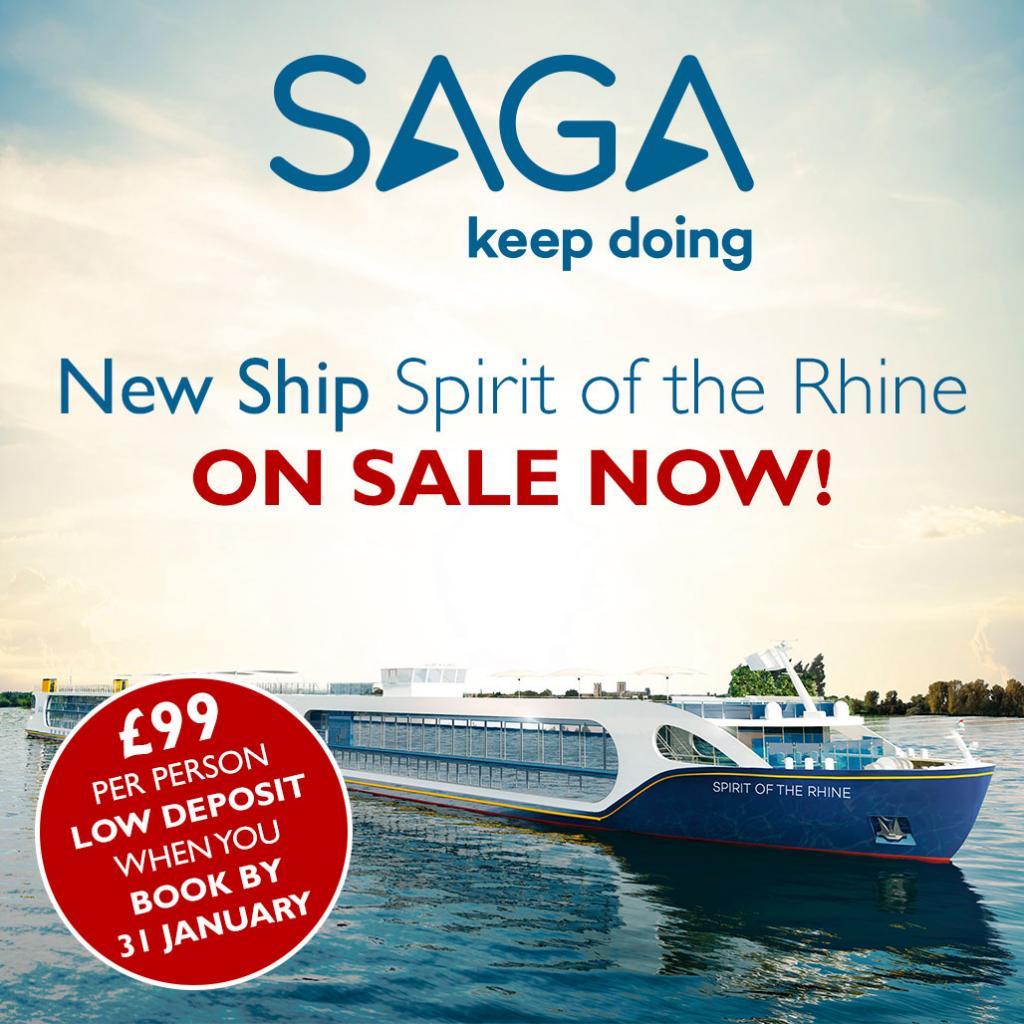 homepage-saga-spirit-rhine-3