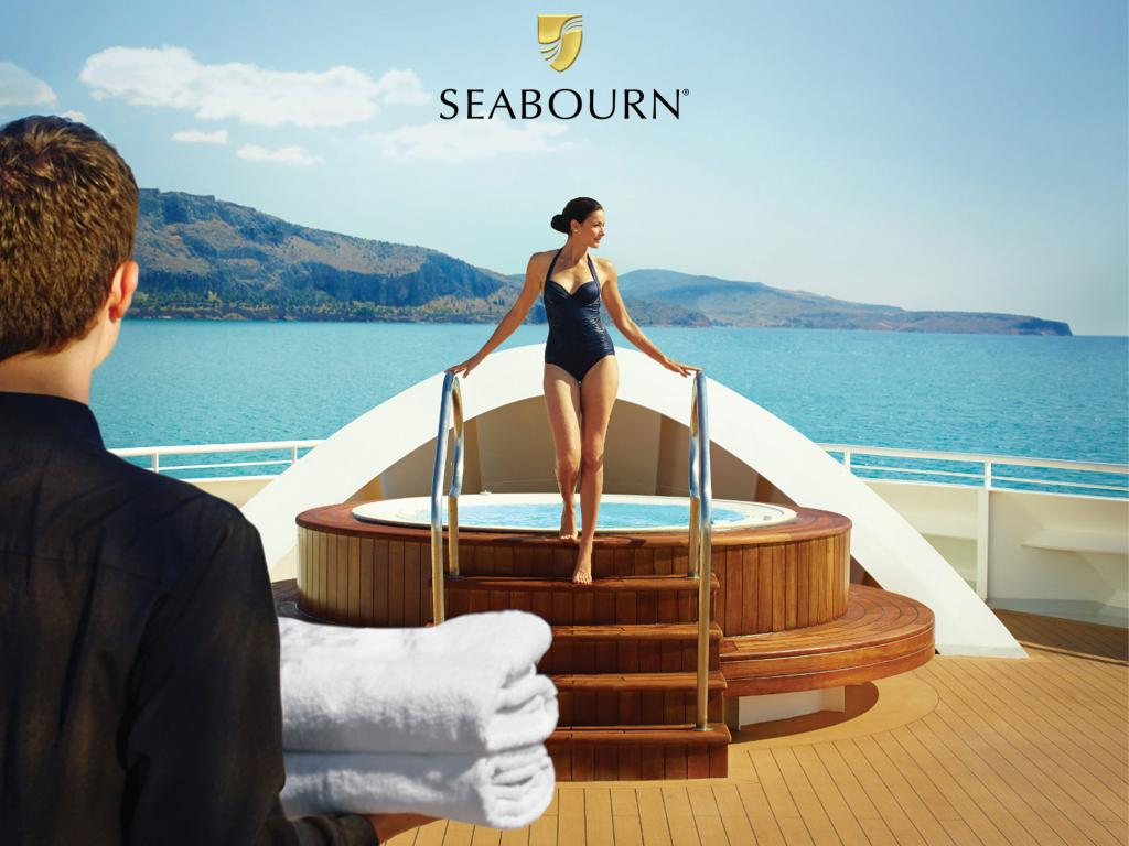 seabourn-2