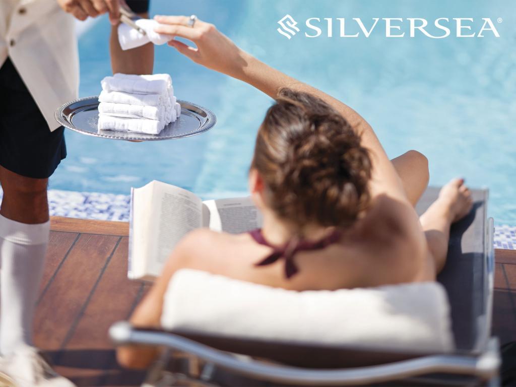 silversea-2