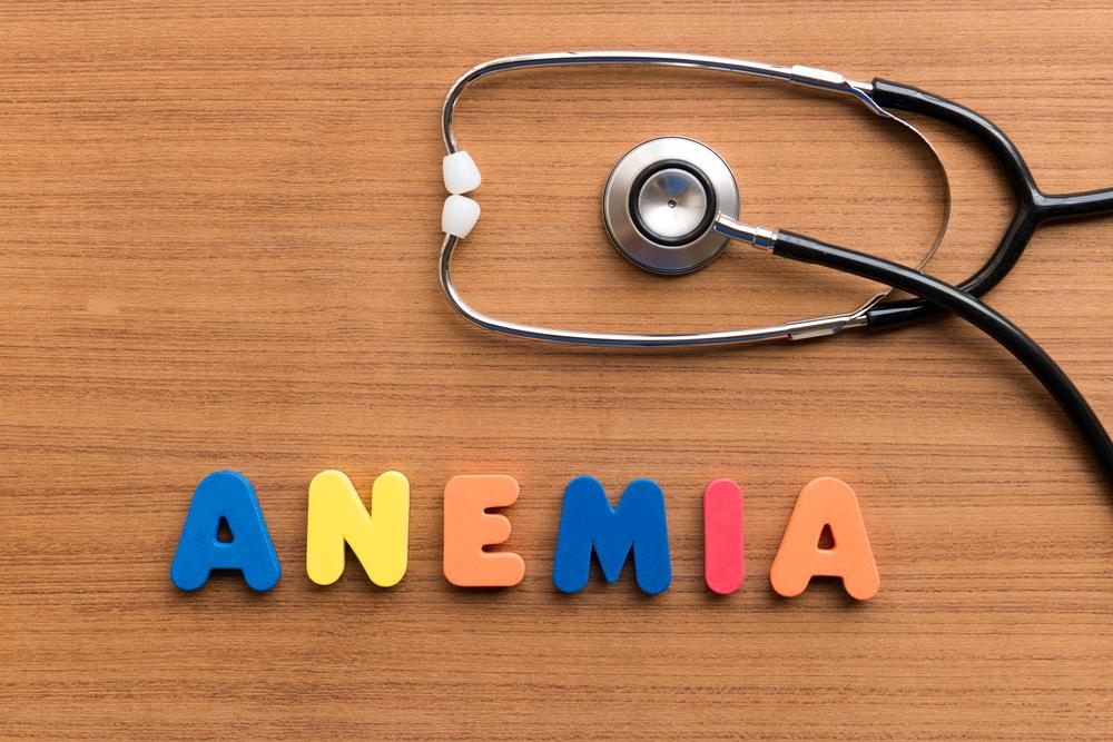 diagnostyka-anemii