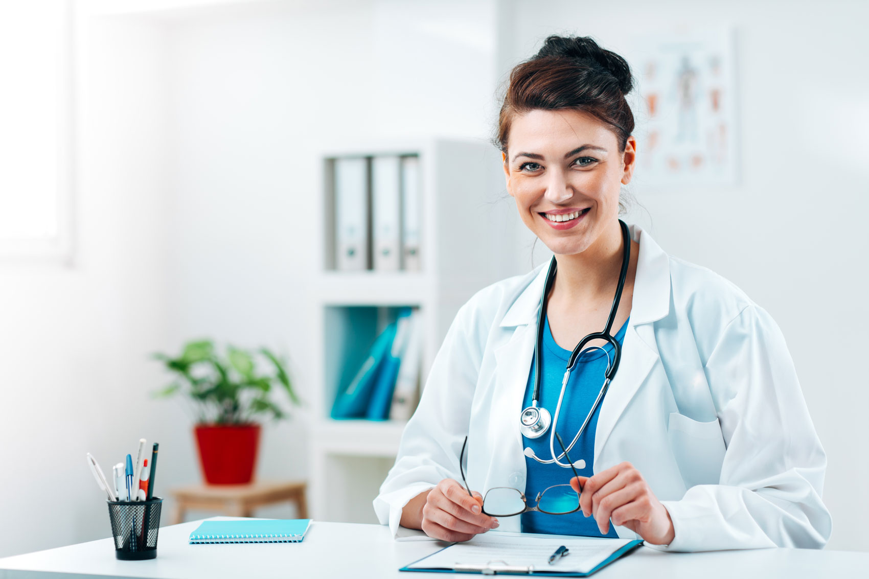 Aktualności badania profilaktyczne
