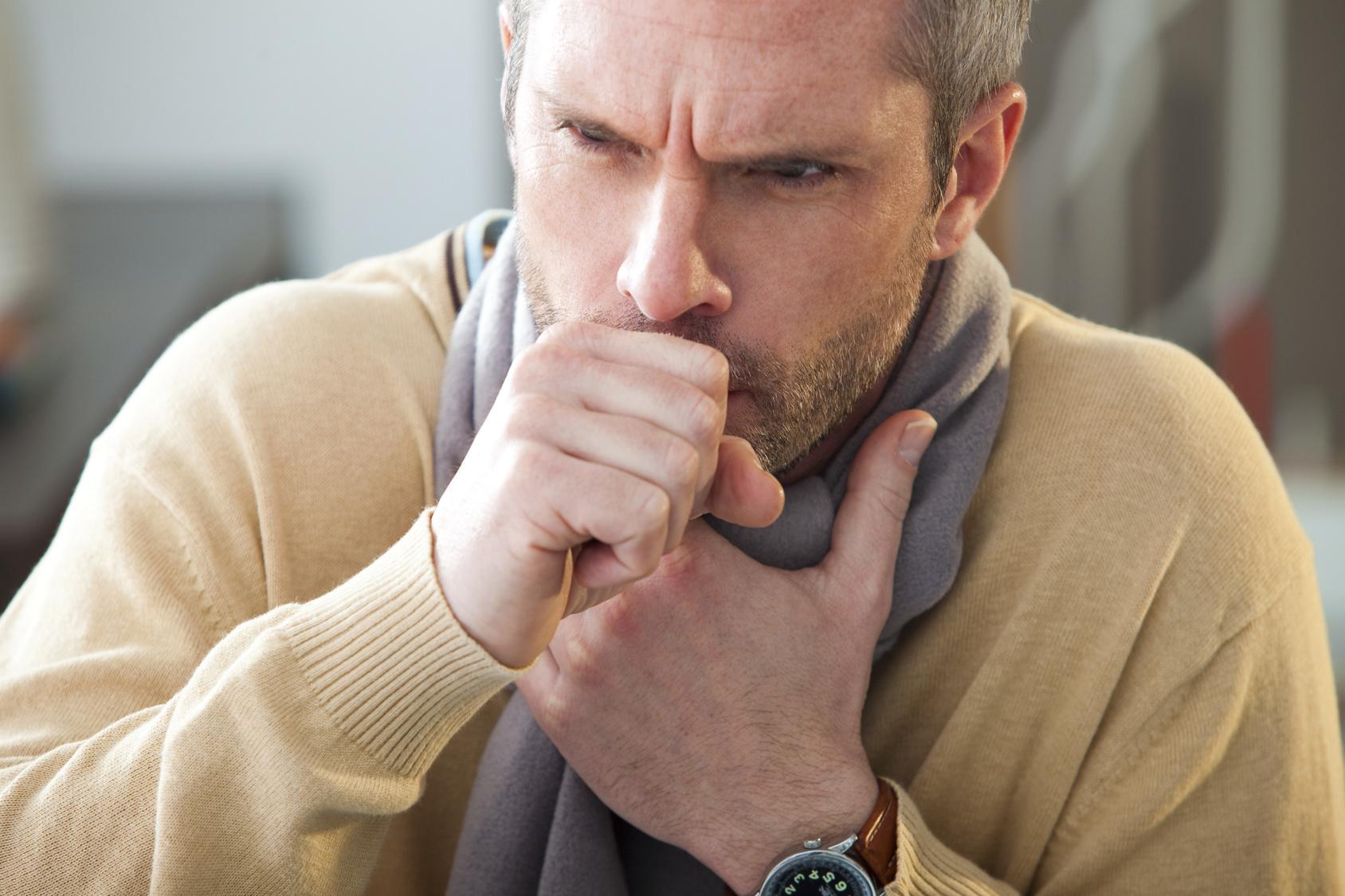 Простуда, грипп или коронавирус? Как отличить симптомы?
