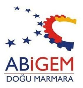 Kocaeli Ticaret Odası ve Doğu Marmara ABİGEM İşbirliğinde Co-Matching İkili İş Görüşmeleri Etkinliği Düzenlenecektir.