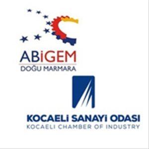 Kimya Sektörü AR-GE, Yenilikçilik ve İşbirliği Paneli Gerçekleşti.