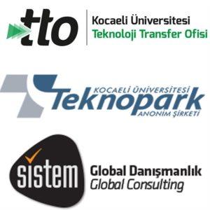 Ar-Ge, Teknoloji ve Girişim Alanındaki Uluslararası Fon Kaynaklarına Erişim Konulu Eğitim Düzenlenecek.