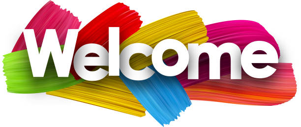 Welcome to our new Facebook Page! - Fairlands Primary School & Nursery