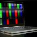 4 миллиона пикселей для Google Chromebook Pixel
