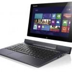 Выход Lenovo ThinkPad Helix задерживается