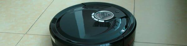 vacuum-clean-Kinect-hack