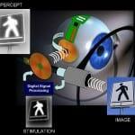 Имплантант глаза вернет зрение