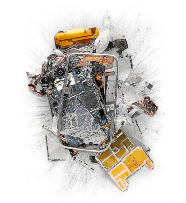 destroyed_iphone_2_by_paul_fairchild1