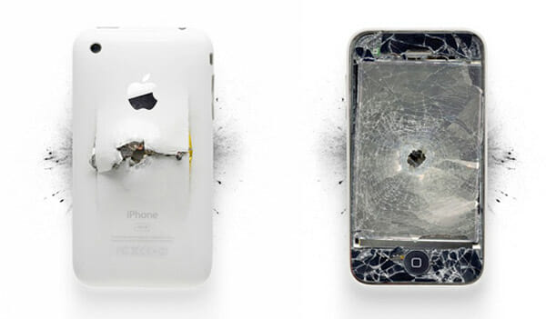 destroyed_iphone_by_paul_fairchild2