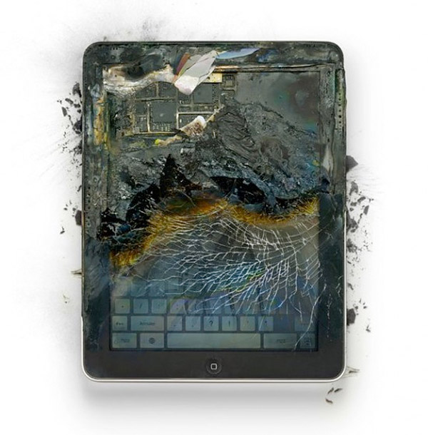 destroyed_ipad_2_by_paul_fairchild