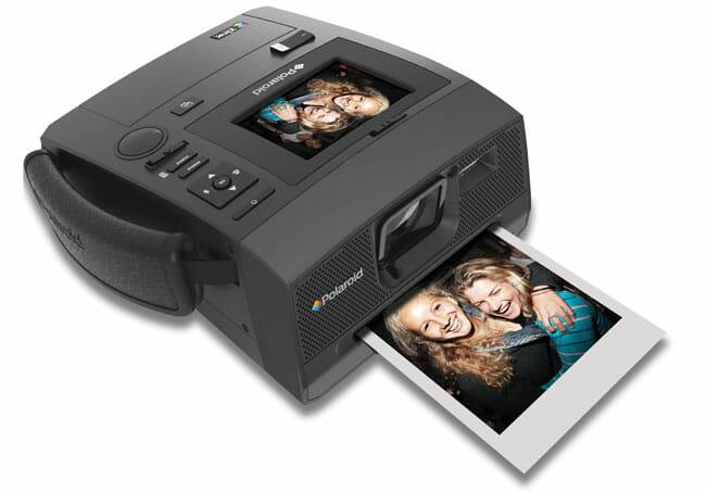 Polaroid-Z340-Instant-Digital-Camera-1