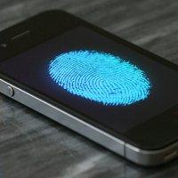 iPhone 5S обзаведется сканером отпечатков пальцев и поддержкой протокола  NFC