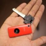 Shuttr – дистанционный пульт управления затвором для мобильных девайсов
