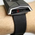 «Космические» часы от Romain Jerome по «заоблачной» цене