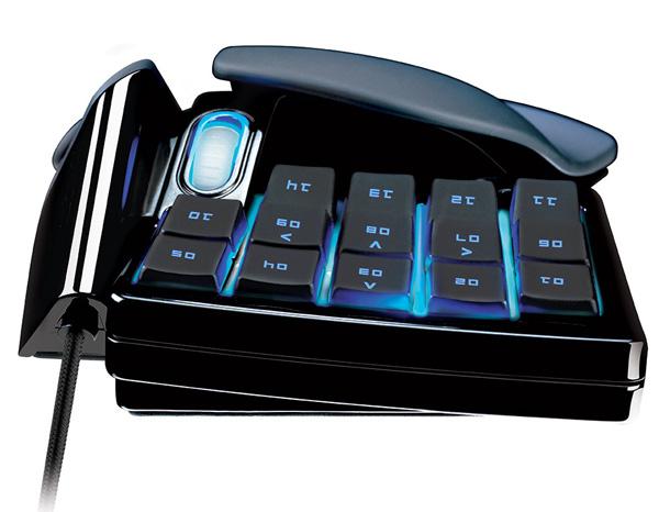 razer-nostromo-gaming-keypad