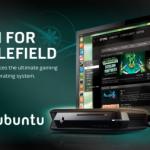 Alienware X51 компании Dell теперь доступна с Ubuntu