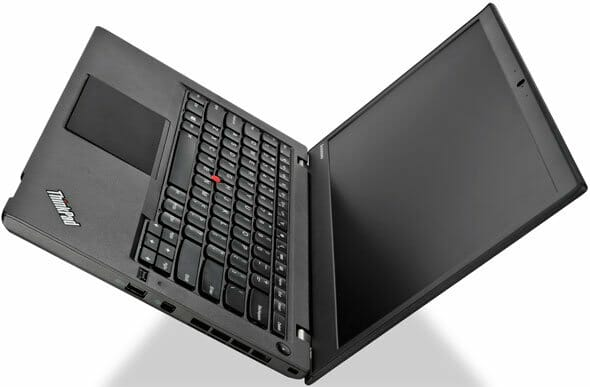 Lenovo_ThinkPad_T431s