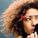 Для обладателей Google Glass наступают темные времена