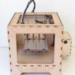 В Японии начнут изготавливать собственные комплекты 3D-принтеров
