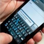 Виртуальная клавиатура для ОС Android от Google официально представлена