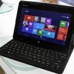 Lenovo Miix 10 – очередной планшетный компьютер на Windows 8