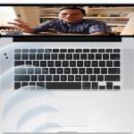 Новая модель MacBook Air получит обновленный процессор и уникальный модуль Wi-Fi