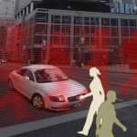 Какими могут быть светофоры в ближайшем будущем