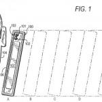 iPhone станут еще умнее – регулировка громкости будет зависеть от близости владельца