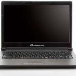 Бюджетный ноутбук на 14 дюймов от Tsukumo поступил в продажу