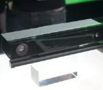 Приобрести усовершенствованный Kinect for Windows можно только в 2014 году