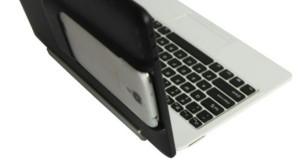 Превратите Samsung Galaxy S4 в ноутбук или планшет с помощью TransMaker