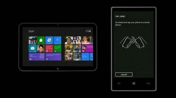 Microsoft Dhwani