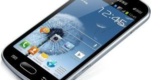 Samsung разрабатывает новую линию смартфонов – Galaxy F (Слухи)