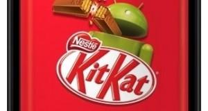 Micromax Canvas 5: смартфон на Android 4.4 KitKat прямо из Индии