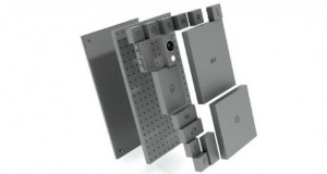 Phonebloks – конструктор смартфонов