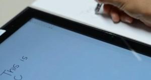 Qualcomm представит новую ультразвуковую технологию Snapdragon 805