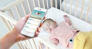 Устройство ALLB как новый способ ухода за детьми
