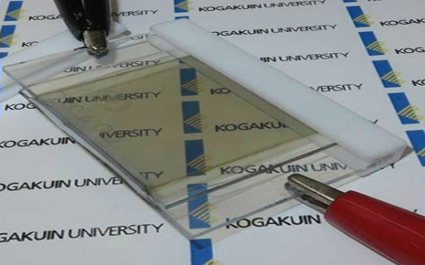 Solar_Recharge_Battery-1