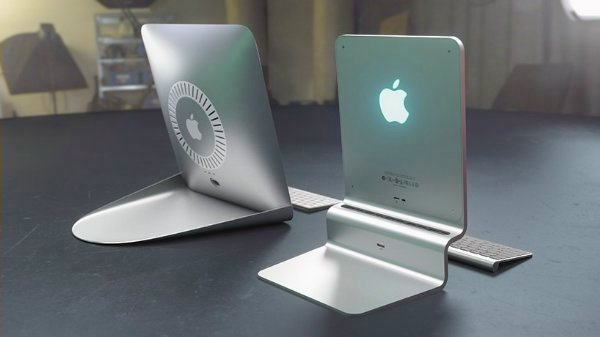 curvedlabs-emac-7
