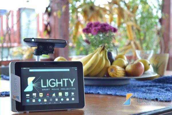 lighty-1