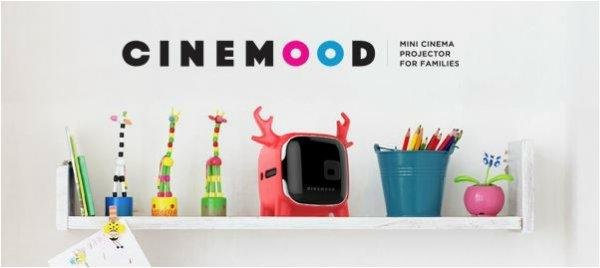 cinemood-2