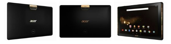 Acer-Iconia-Tab-10-A3-A40-2