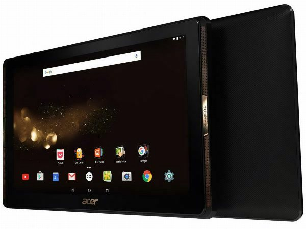 Acer-Iconia-Tab-10-A3-A40-1
